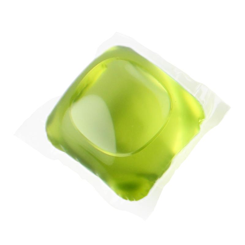 15g绿色bob体育注册珠裸珠